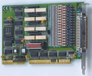 Cinterion Mc35i Драйвер 64